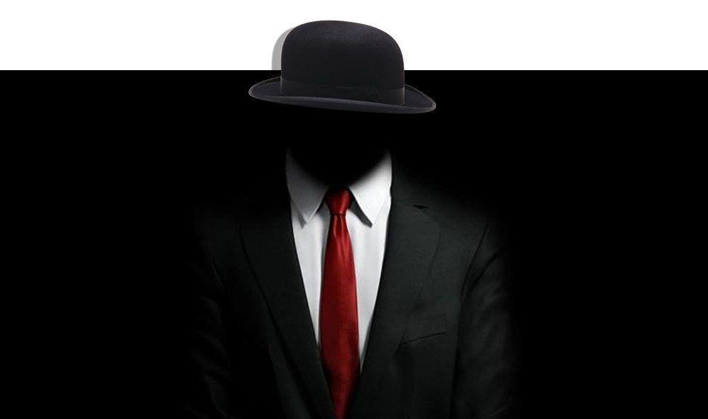 Pré Lançamento do Curso de Ferramentas Black Hat